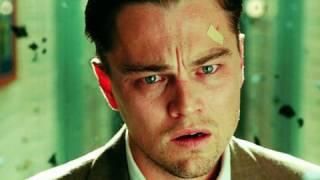 """""""Shutter Island"""" - Official Trailer [HD]"""