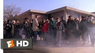 Uncle Buck (3/10) Movie CLIP - The Buck-mobile (1989) HD