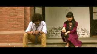 Sona Pakhi Belal Khan & Silpi Biswas Video Song 720p