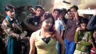 getlinkyoutube.com-desi mujra kanpur2011p15