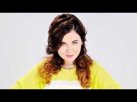www.step4hair.com: Lekka, romantyczna fryzura