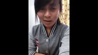 getlinkyoutube.com-Perang video TKW