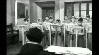 getlinkyoutube.com-El pequeño Ruiseñor (1956) - Guadalupe 1/2