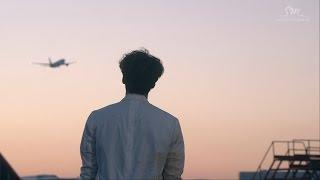 getlinkyoutube.com-KANGIN 강인_추억인 듯 상처인 듯 (Memories) (From Drama '디데이')_Music Video