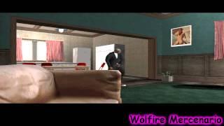 Mods Para GTA San Andreas Parte : 7