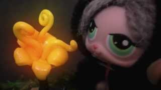 Littlest Pet Shop: Rapunzel (Episode #1: Once Upon a Time...) [REMAKE]
