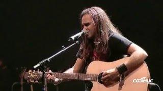 getlinkyoutube.com-Sou Teu Anjo - Anjos de Resgate (DVD Ao vivo em Brasilia)