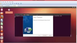 getlinkyoutube.com-Descarga e Instalacion de Metasploit en Ubuntu 12.10