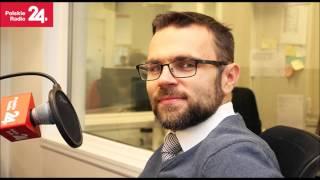 getlinkyoutube.com-Jacek Bartosiak o bazach NATO w Polsce.