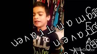 First Video Doing The Talkies Challenge Extreme 🔥 HOT