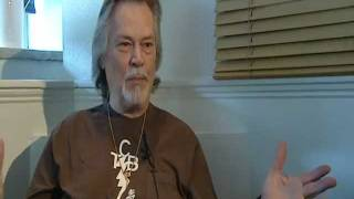 getlinkyoutube.com-Sonny West talks about Elvis and Nixon.