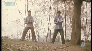 getlinkyoutube.com-Phim Chiến Tranh - Hành động bắn nhau hay nhất 2015