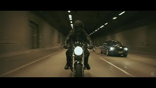 getlinkyoutube.com-Motorcycles in Movies [MGMT Music Video]