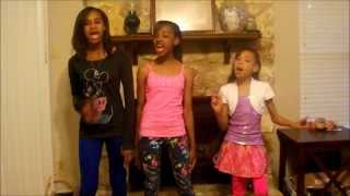 "getlinkyoutube.com-Emeli Sande-""Read All About It"" (The Isaac Sisters cover)"