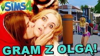 getlinkyoutube.com-#11 The Sims 4 - Najnudniejszy odcinek na świecie!