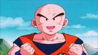getlinkyoutube.com-TFS Krillin Owned Count 1-36 + Bonus