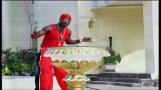 getlinkyoutube.com-Koffi Olomide - Eputsha
