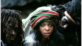 "getlinkyoutube.com-Black Uhuru  - ""Red"" Complete Album Sly & Robbie Reggae"