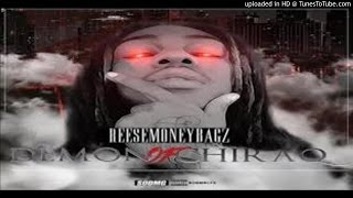 getlinkyoutube.com-ReeseMoneyBagz - Where You From [Prod @MooLongWay]