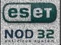 nod32 usuario contraseña / user password nod32 ( info in comment )