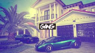 getlinkyoutube.com-Fetty Wap type beat - Gang (Prod. by Ivy Leaguer)