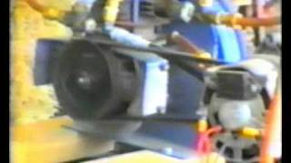 getlinkyoutube.com-FREE ELECTRICITY - COMPRESSED AIR MOTOR TECHNOLOGY
