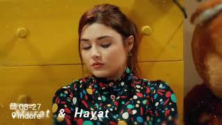 Sad Song Meri wafayen yaad karoge.. new..2017. Best