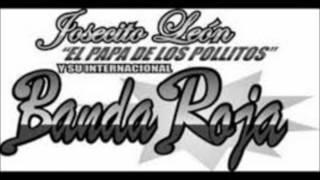 getlinkyoutube.com-La Banda Roja de Josecito Leon En Vivo 2013 Tuzantla Mich.