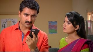 getlinkyoutube.com-Deivamagal Episode 1132, 16/01/17