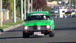 getlinkyoutube.com-Targa Tasmania 2014 - Torana GTR XU-1 PURE SOUND