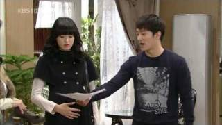 getlinkyoutube.com-Smile,Donghae.E37.101124 - Juyeon Cut