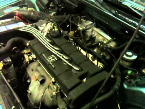 Acura Lynnwood on 1990 Acura Integra Problems  Online Manuals And Repair Information
