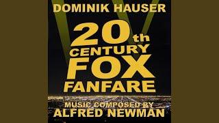 getlinkyoutube.com-20th Century Fox Fanfare