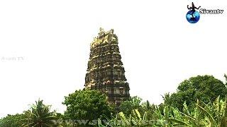 மாவிட்டபுரம்  கந்தசுவாமி  திருக்கோவில்  தேர்த்திருவிழா  -  01.08.2016