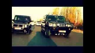 getlinkyoutube.com-Узбекская свадьба Джалал-абад