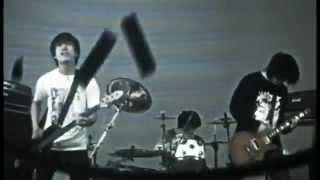 getlinkyoutube.com-SHANK - Good Night Darling Music Video