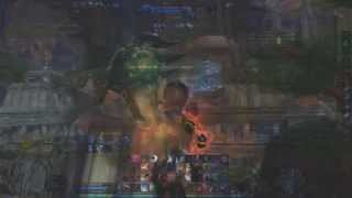 getlinkyoutube.com-Aion - Shadowww Gladiator PvP 4.7.5 - V II