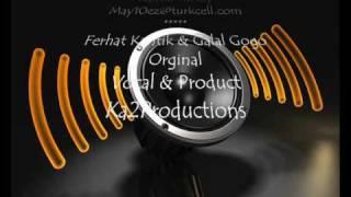 getlinkyoutube.com-Dj Kantik - Club Music Mix -  Ferhat KANTIK Arranged (IWSY) New Best Top List Hits Clubbing House
