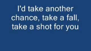 getlinkyoutube.com-Apologize - One republic (lyrics on screen)