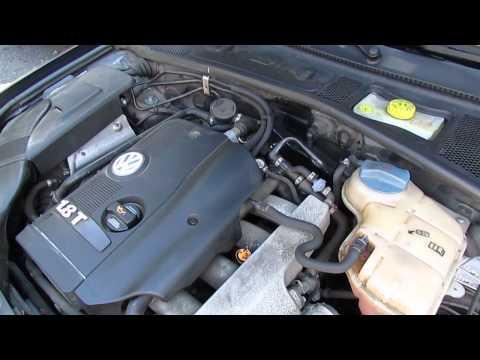 """Как я починил машину за 5 долларов вместо 250. Двигатель """" троит """"? Не спешите расставаться с $$$."""