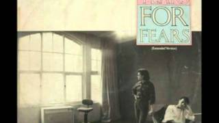 getlinkyoutube.com-Tears For Fears - Everybody Wants To Rule The World.HQ. ultimate 12 inch extended mix rare. (audio)