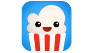 getlinkyoutube.com-شاهد جميع الافلام بالترجمة على الايفون والايباد لإصدار ios8