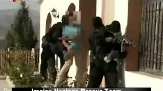 getlinkyoutube.com-القوات الخاصة الايرانية (نوبو)