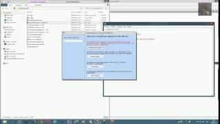 getlinkyoutube.com-NET Cracking Tutorial 1 | Cracking Crypto Obfuscator [Part1]