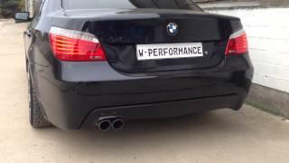 getlinkyoutube.com-BMW Diesel Sound