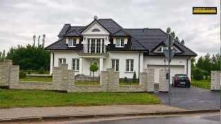 getlinkyoutube.com-Chojnice-dom na sprzedaż