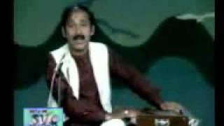 mansoor malangi punjabi song..super hit
