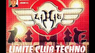 getlinkyoutube.com-LIMITE (Santomera) Vol.81 DJ CHUMI 1999