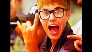 getlinkyoutube.com-Justin Bieber- Born To Be Somebody