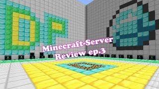 getlinkyoutube.com-Minecraft OP prison server 1.7.5